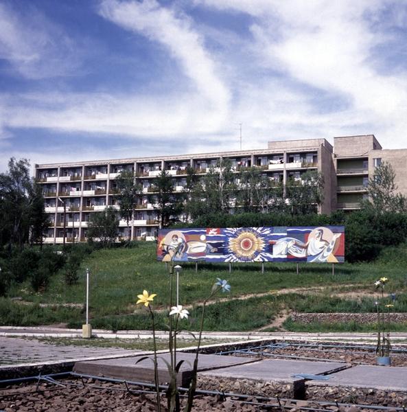 при составлении забайкальский край курорт дарасун фото более, что