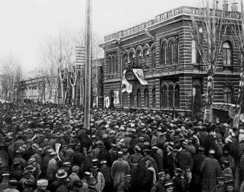 АРМЯНСКАЯ СОВЕТСКАЯ СОЦИАЛИСТИЧЕСКАЯ РЕСПУБЛИКА фото №9