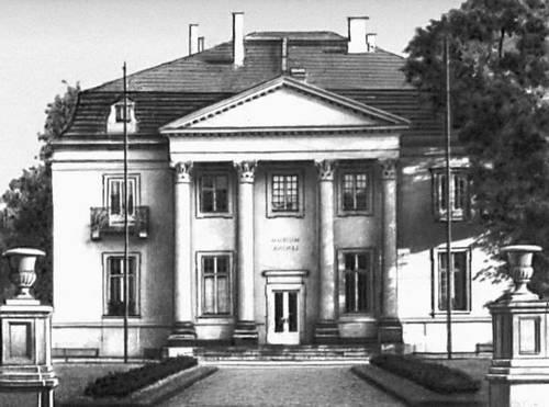 МУЗЕИ В. И. ЛЕНИНА фото №5