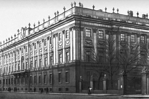 МУЗЕИ В. И. ЛЕНИНА фото №4