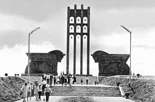 АРМЯНСКАЯ СОВЕТСКАЯ СОЦИАЛИСТИЧЕСКАЯ РЕСПУБЛИКА фото №84
