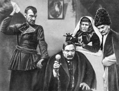 АРМЯНСКАЯ СОВЕТСКАЯ СОЦИАЛИСТИЧЕСКАЯ РЕСПУБЛИКА фото №72