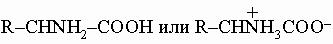АЦИКЛИЧЕСКИЕ СОЕДИНЕНИЯ фото №104