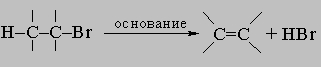 АЦИКЛИЧЕСКИЕ СОЕДИНЕНИЯ фото №29