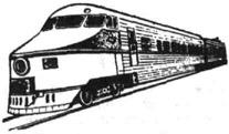 Скоростной электропоезд ЭР200 (СССР)