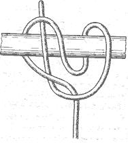 Рис. 53. Шахтерский узел
