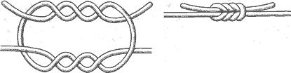 Рис. 28. Академический узел
