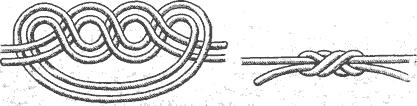 Рис. 22. Водяной узел