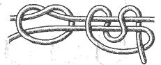 Рис. 133. Роликовый узел