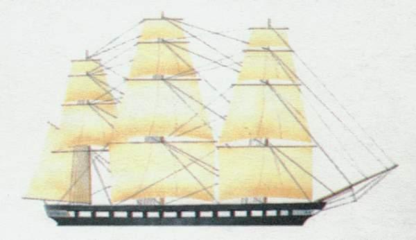 «Des Geneys»(«Дес Дженейс»)фрегат (Италия)