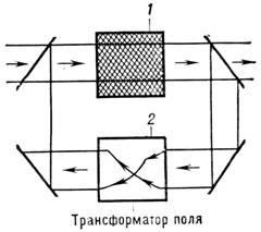 3102-16.jpg