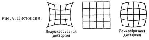 111991-87.jpg