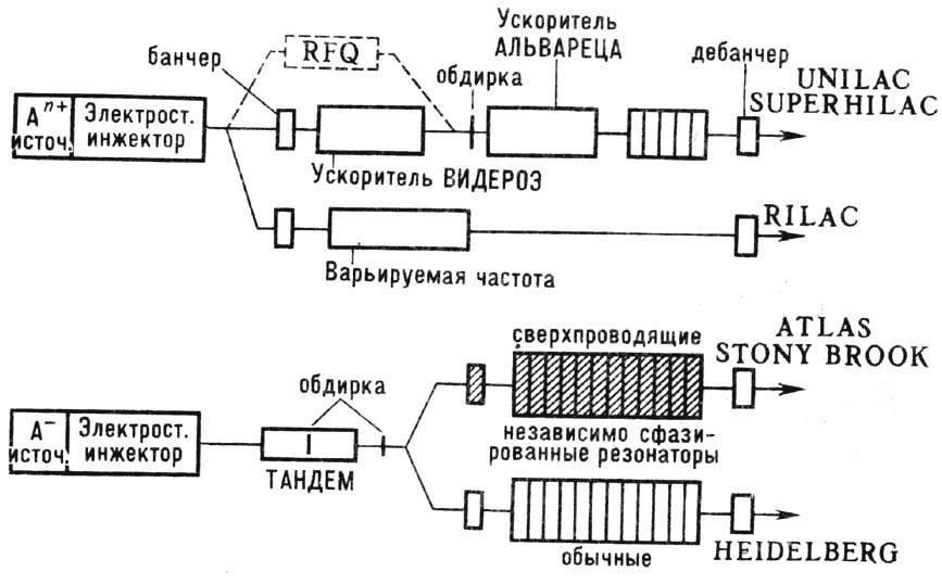 5037-58.jpg