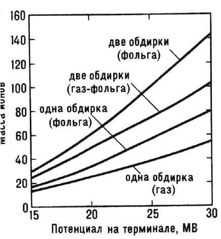 5037-56.jpg