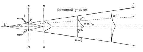 111991-227.jpg