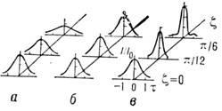 3102-11.jpg