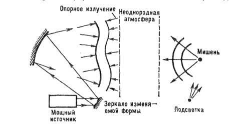 111992-80.jpg