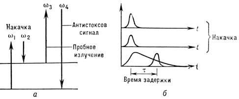 3101-44.jpg