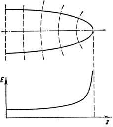 3102-10.jpg