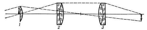 15007-122.jpg