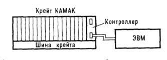 111991-199.jpg