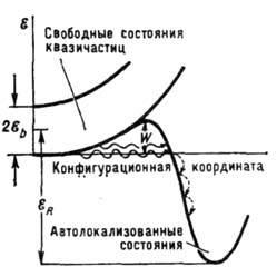 111991-189.jpg