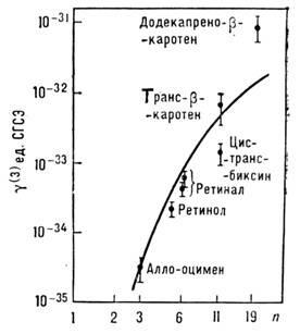 3101-37.jpg