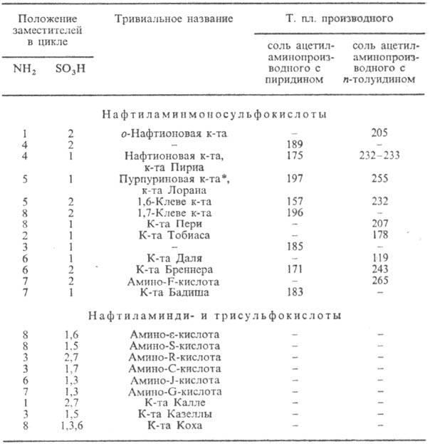 3039-5.jpg