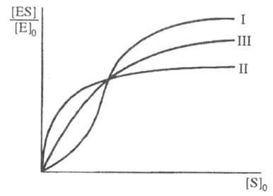 5016-14.jpg