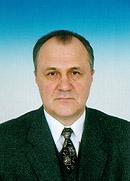 АВЕРЧЕНКО Владимир Александрович