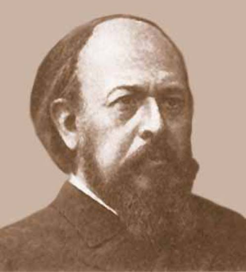 Аверкиев Дмитрий Васильевич