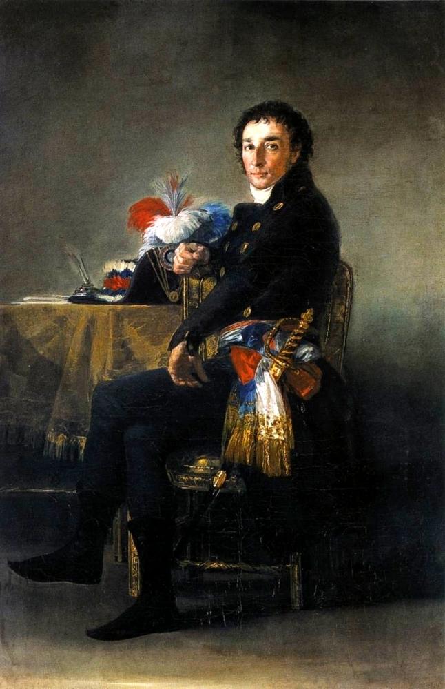 Ferdinand Guillemardet
