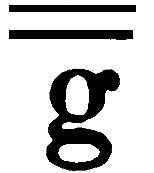 G фото №1
