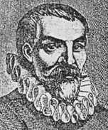 В. Баренц