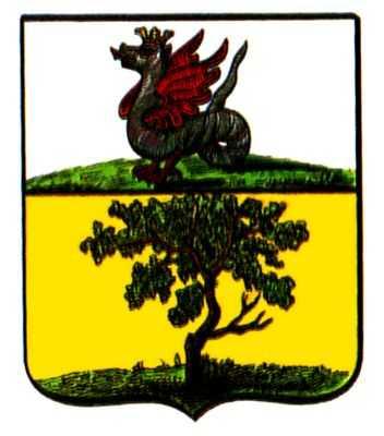 Герб Цивильска.
