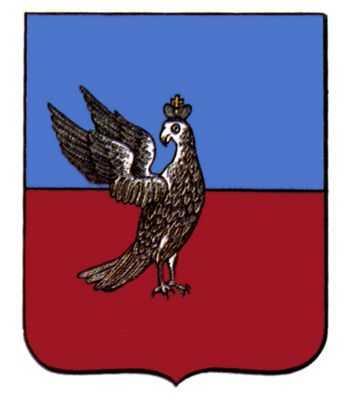 Герб Суздаля.