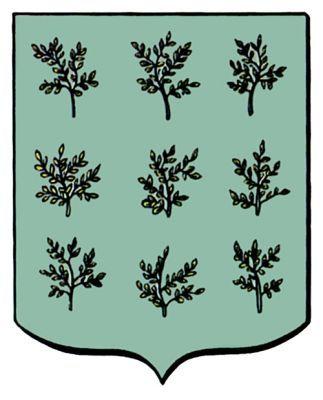 Герб Богородицка.