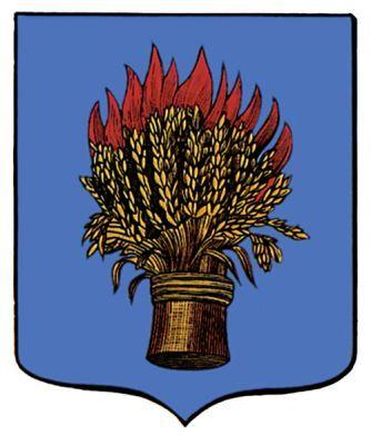 Герб Белёва.
